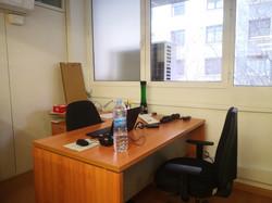 despacho individual 2