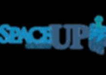 Logotipo troquelado(1) (1).png