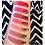 Thumbnail: Lipstick