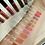 Thumbnail: Lip Gloss