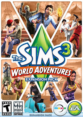 The_Sims_3_World_Adventures.png