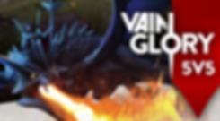 Vainglory5v5.png