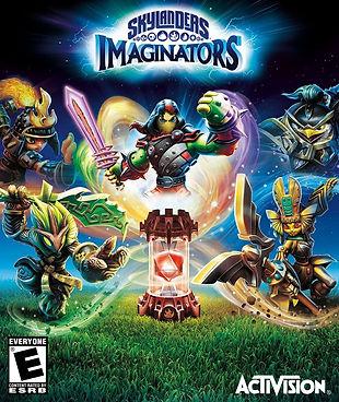 Imaginators.jpg