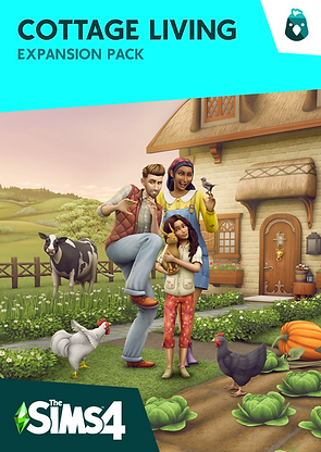 The-Sims-4-EP11-Cottage-Living-Box-Art.p