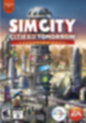 SimCity_Cities_of_Tomorrow.png