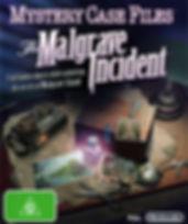 MCF_TMI.jpg