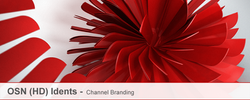 OSN-(HD)---Idents.png