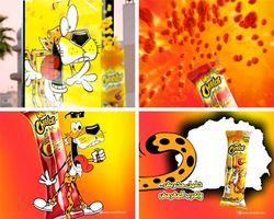 Cheetos_Frames_30s_002_PAL.png