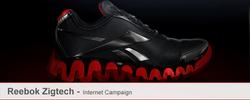 Reebok-Zigtech---Internet-Campaign.png