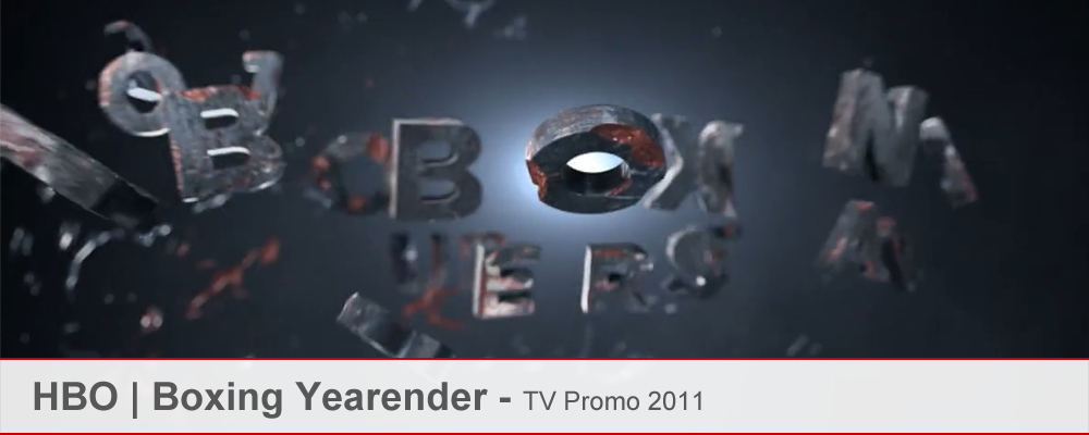 HBO---Boxing-Yearender---TV-Promo-2011.png