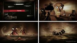 Film-Piracy-07-HD