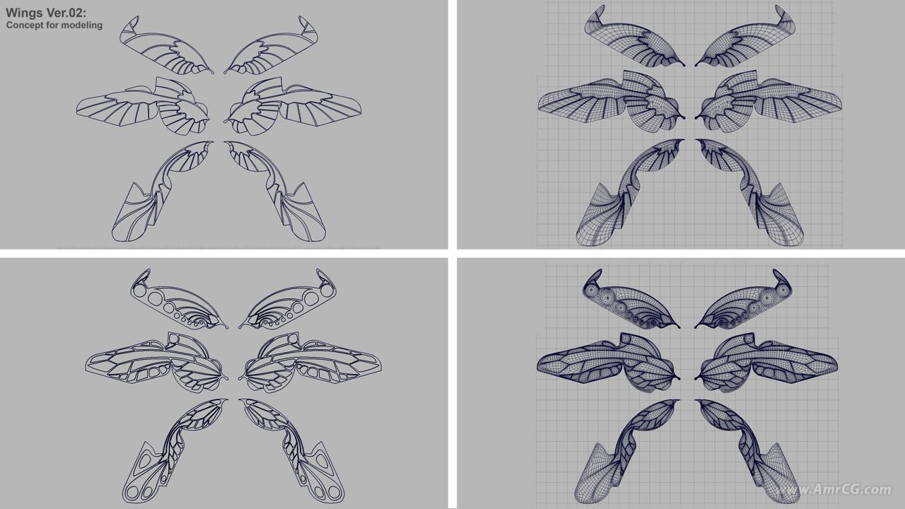 Butterfly Lights 02.jpg
