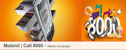Mobinil---Call-8000---Media-Campaign.png