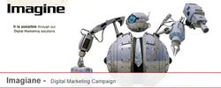 Imagiane-Digital-Marketing-Campaign.png