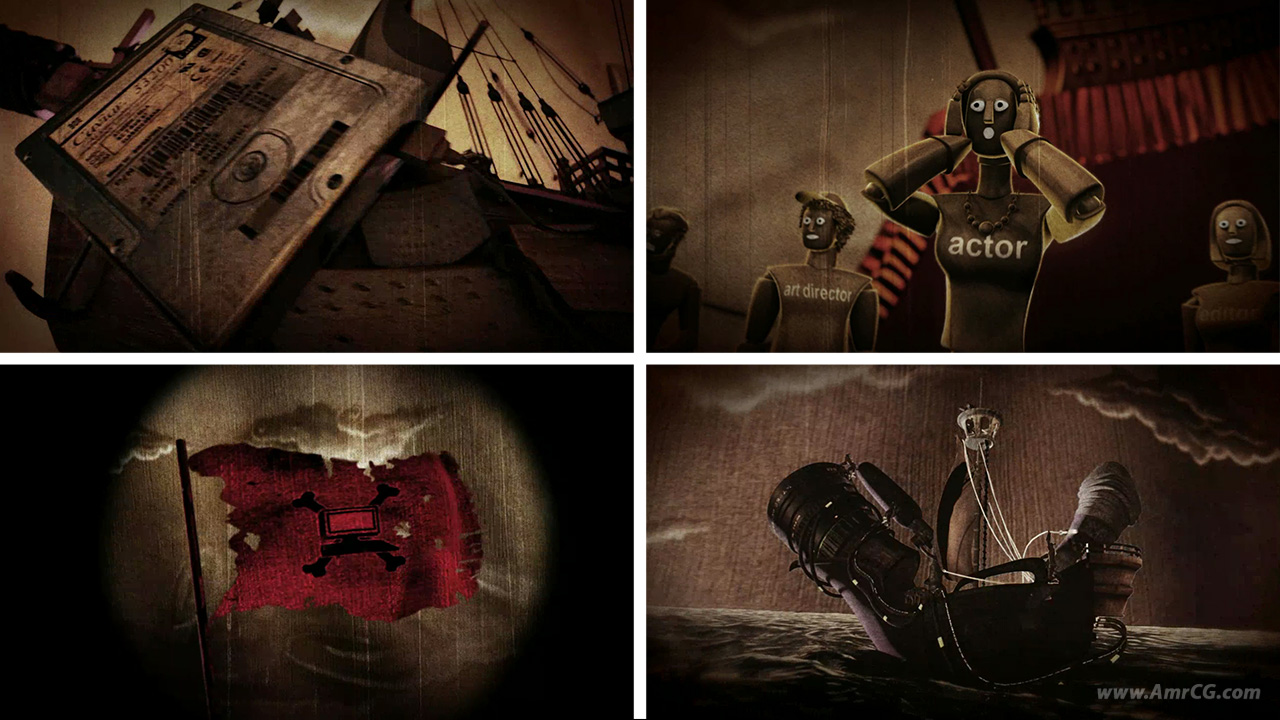 Film-Piracy-04-HD