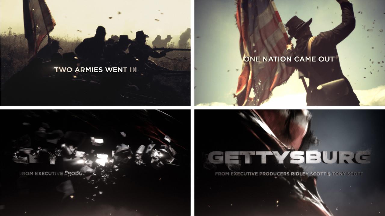 History Gettysburg 01.jpg