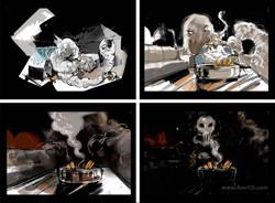 Smoking-006s