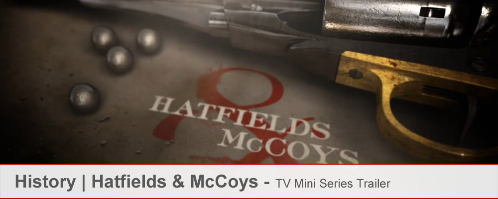 History---Hatfields-&-McCoys---TV-Mini-Series-Trailer.png