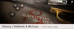 History---Hatfields-&-McCoys---TV-Mini-Series-Trailer.png