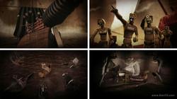 Film-Piracy-05-HD