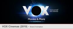 VOX-Cinemas---2010---Brand-Animation.png