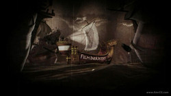 Film-Piracy-01-HD