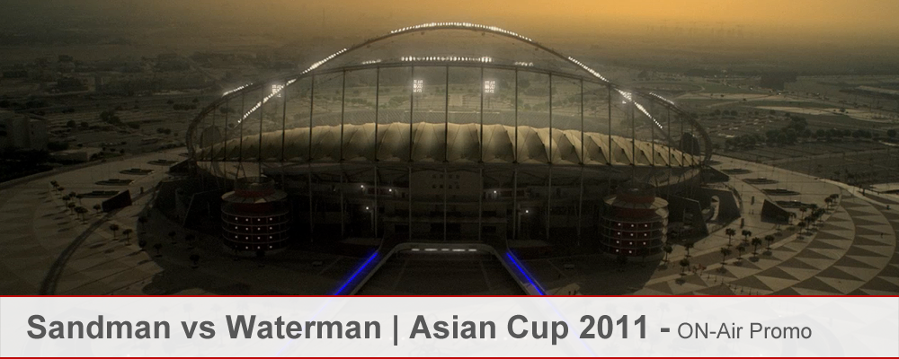 Sandman-vs-Waterman---Asian-Cup-2011.png