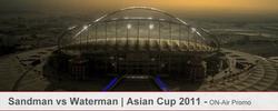 Sandman-vs-Waterman---Asian-Cup-2011.png