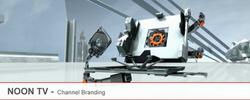 NOON-TV---Channel-Branding.png