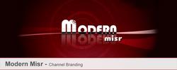 Modern-Misr---Channel-Branding.png