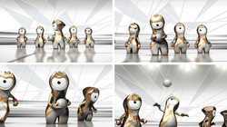 Olympics 2012 03 HD.jpg