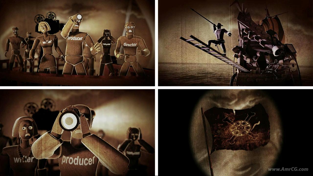 Film-Piracy-03-HD
