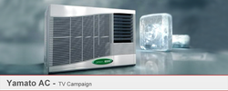Yamato-AC---TV-Campaign.png