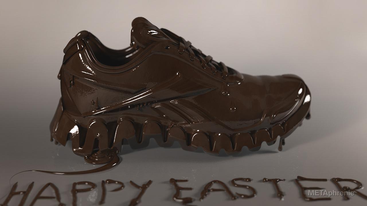 2010 Reebok Easter Chocolate test for fun.jpg