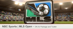 NBC-Sports---MLS-Open---ON-Air-Package.png