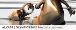 Alkass---Olympics-2012-Football---ON-Air-Promo.png
