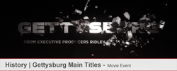 History---Gettysburg-Main-Titles---Movie-Event.png