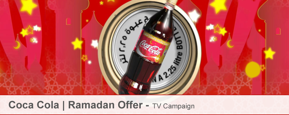 Coca-Cola---Ramadan-Offer---TV-Campaign.png
