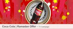 Coca-Cola---Ramadan-Offer---TV-Campaign.png