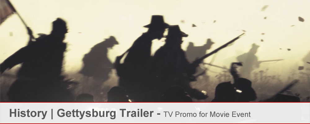 History---Gettysburg---Trailer---TV-Promo-for-Movie-Event.png