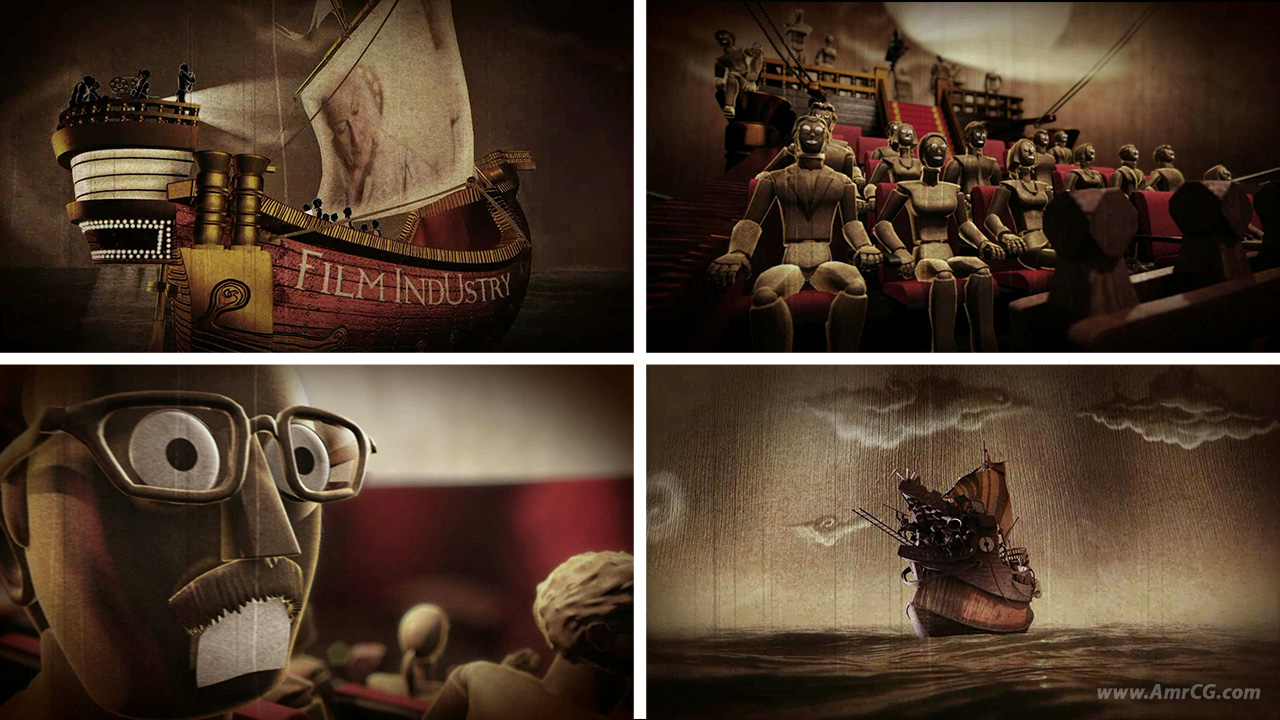 Film-Piracy-02-HD