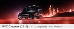 VOX-Cinemas---2013---The-VOX-Experience.png