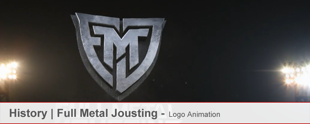 History---Full-Metal-Jousting---Logo-Animation.png