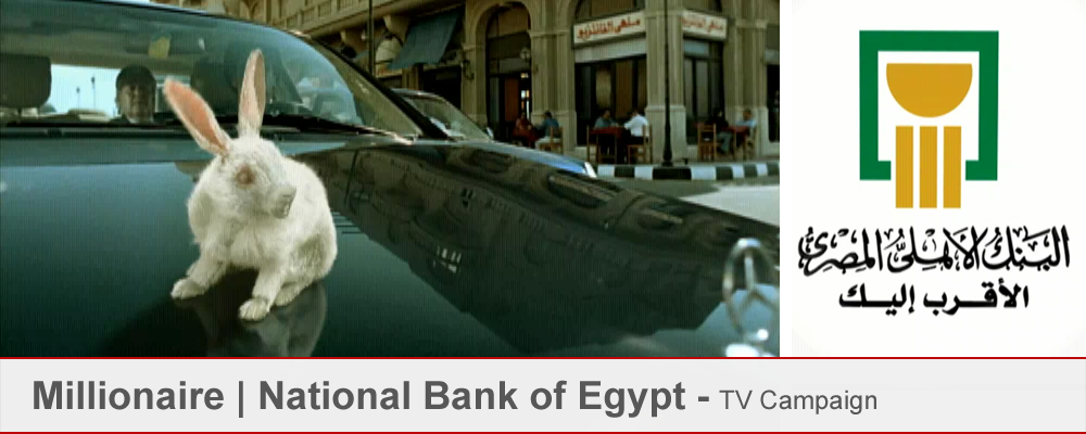 Millionaire---National-Bank-of-Egypt---TV-Campaign.png