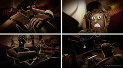 Film-Piracy-06-HD