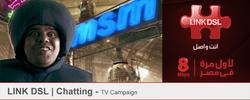 LINK-DSL---TV-Campaign.png
