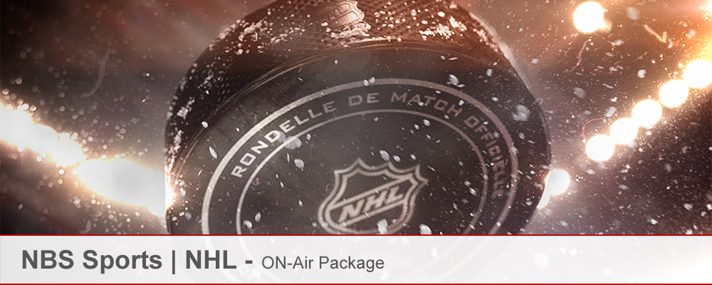 NBS-Sports---NHL---ON-Air-Package.png