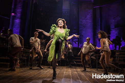 Hadestown%20(Matthew%20Murphy)_edited.jp