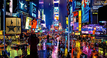 BroadwayTrips-Broadway.jpg