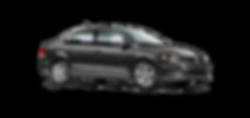 Requisitos de renta de vehiculos
